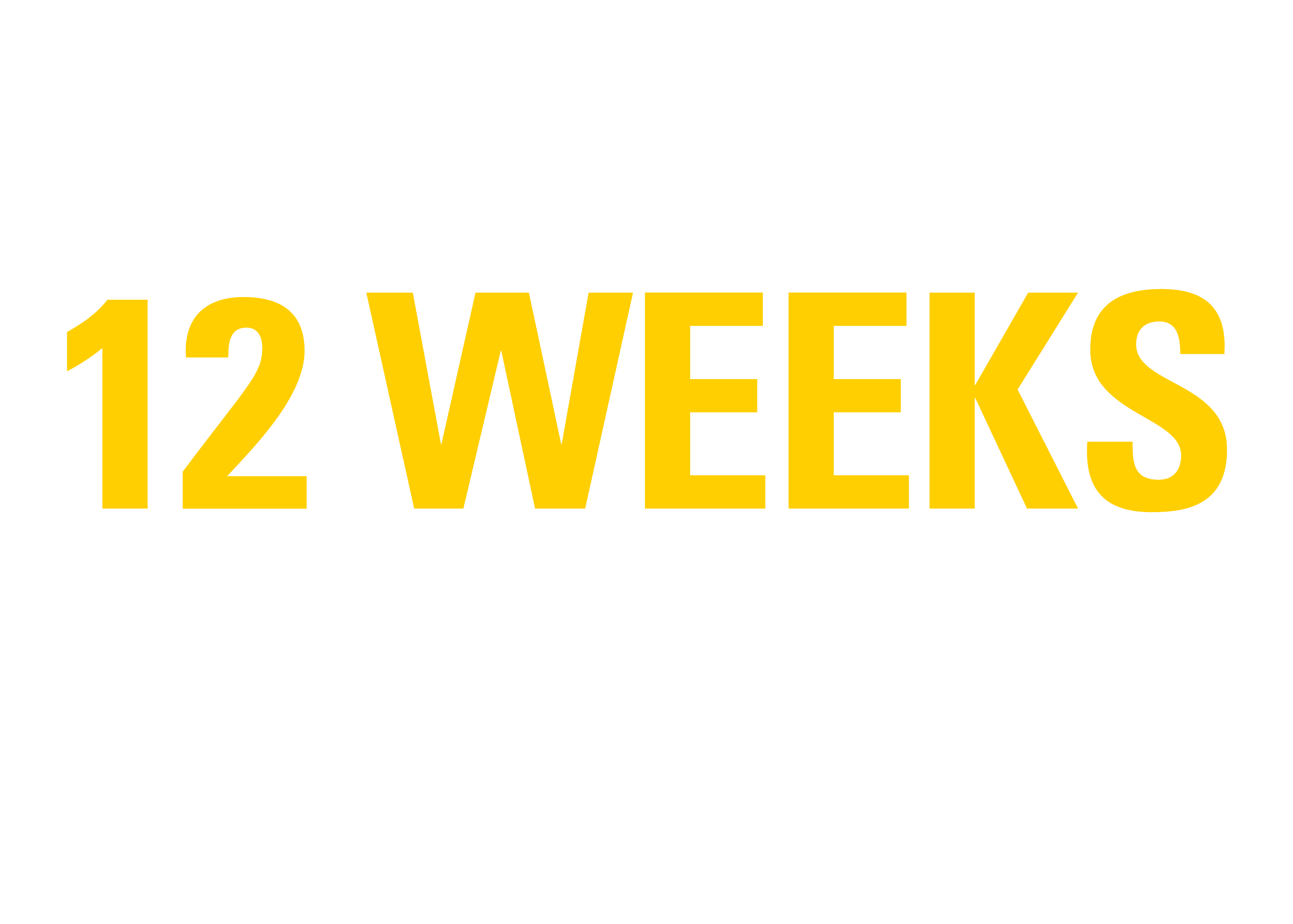 DDS Students Spend 12 Weeks in Community Outreach Program