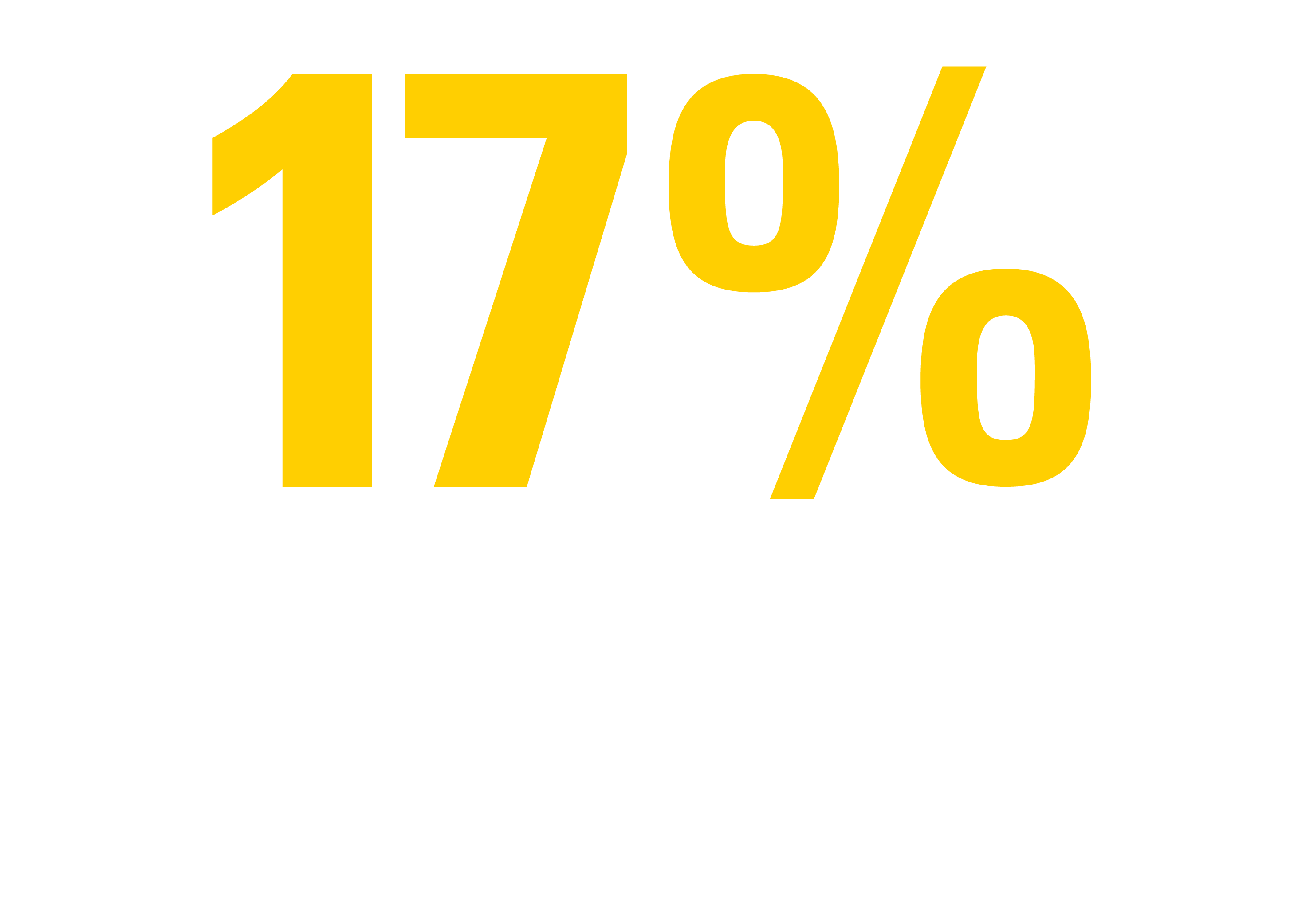 17% of U-M Dentistry Graduates Serve in Underserved Communities After Graduation