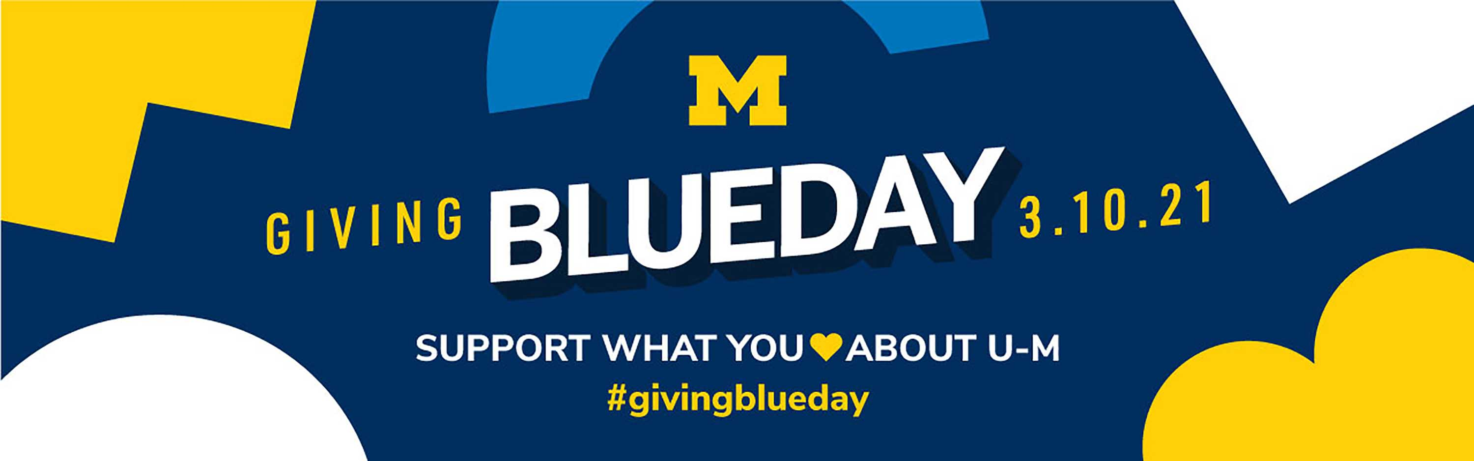 giving blue day 2021